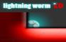 lightning worm ED