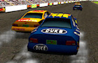 Supermaxx Racer 3D