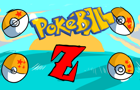 POkeball z(ugh)