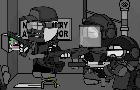 Madness SWAT