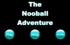 Nooball Adventure