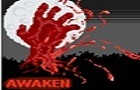 Awaken 0: Hell Unleashed