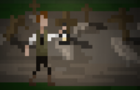 The Last Door - Chapter 2