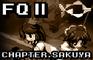 FusionQUEST II.Sakuya