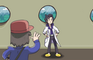 Stupid Pokemon Trainer