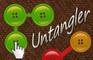Untangler
