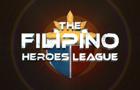 Filipino Heroes League