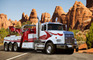 Havy Tow Truck