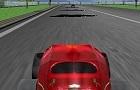 Hot Rods Racing