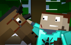 Minecraft: TNA Part 18