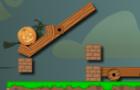 Pumpkin Physics