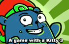 A Game with a Kitty 3