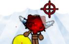 Drop Dead: Escape to Heaven