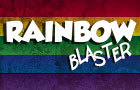 Rainbow Blaster