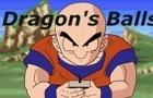 Dragon's Balls