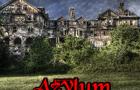 Azylum