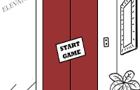 Open the Elevator2