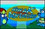 AGwaK Adventures