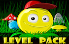 Kolobok: level pack