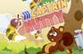 Captain Nutty