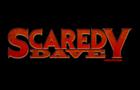 Scaredy Dave Trailer