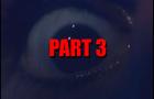 Resident Evil Parody Pt.3