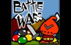 Battlewars