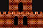 Mario Shorts 2: H.A.N.T.