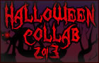 The Halloween Collab 2013