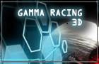 Gamma Racing 3D