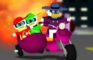 Ducktalez 6: Duck Knight