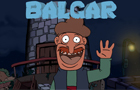 Balgar - episode 1