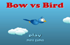 Bow Vs Bird