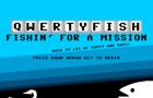 QwertyFish