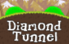Diamond Tunnel