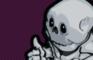 Skully's Cemetary