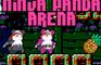 Ninja Panda Arena