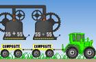 MathTrans Prime Composite