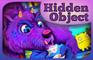 Hidden Object: My Monster