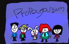 Propagandium