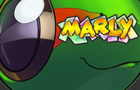 Marly - The Epic Gecko