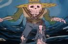 Old Wild West - vol 1