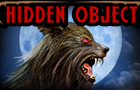 Hidden Object: Werewolves