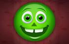 Smiley Puzzle!