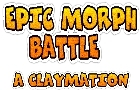 Epic Morph Battle