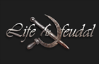 Life is Feudal - Crafting