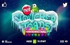 NetVoucherToads