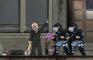 Ninja Action - 3
