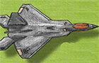 Airfield Defender