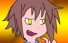 [L*]Konata Gets Tech Supp
